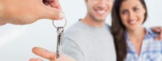 Is Your Home Listed on Airbnb? Will Your House Insurance Cover You?