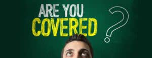 10 Important Questions to ask your Home Insurance Broker