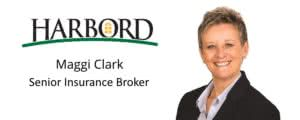 Meet Maggi Clark – Senior Insurance Broker at Harbord Insurance