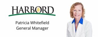 Patricia Whitefield is the General Manager at Harbord Insurance