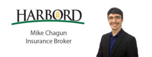 Meet Mike Chagun (otherwise known as Dave) – Insurance Broker – Auto – Personal Lines & Autoplan Trainer