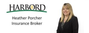Meet Heather Porcher – Insurance Broker – Auto, Personal Lines, High Value Home & Marine Insurance