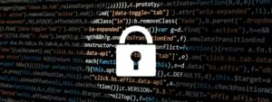 Protecting Your Business From Cyber Liability Risks
