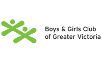 Boys & Girls Club Greater Victoria