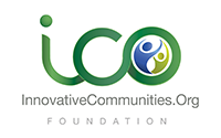 Innovative Communities Foundation