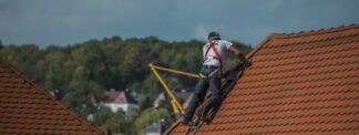 Roof Renovations For Home Insurance Rewards