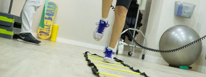 New Physiotherapy Benefits under ICBC Enhanced Care