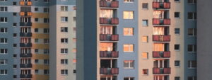 """BC Condo Insurance News of """"Crisis"""" and Increases: What To Know"""