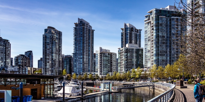 excess water condo insurance coverage