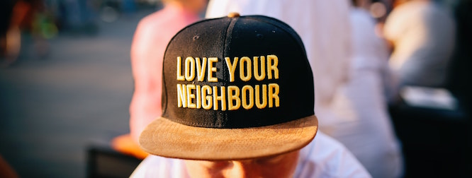 trust-your-neighbour-hat-home-safety-insurance