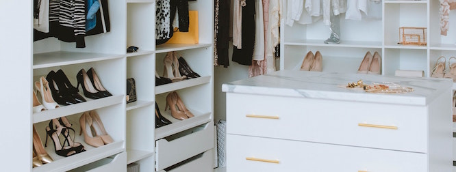 Insurance Coverage for Expensive Shoes and Collections in Canada