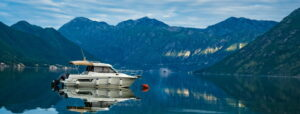 Top Boat Safety Tips for When You Hit the Water this Summer